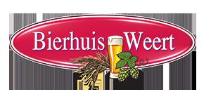 Logo_bierhuis-Weert