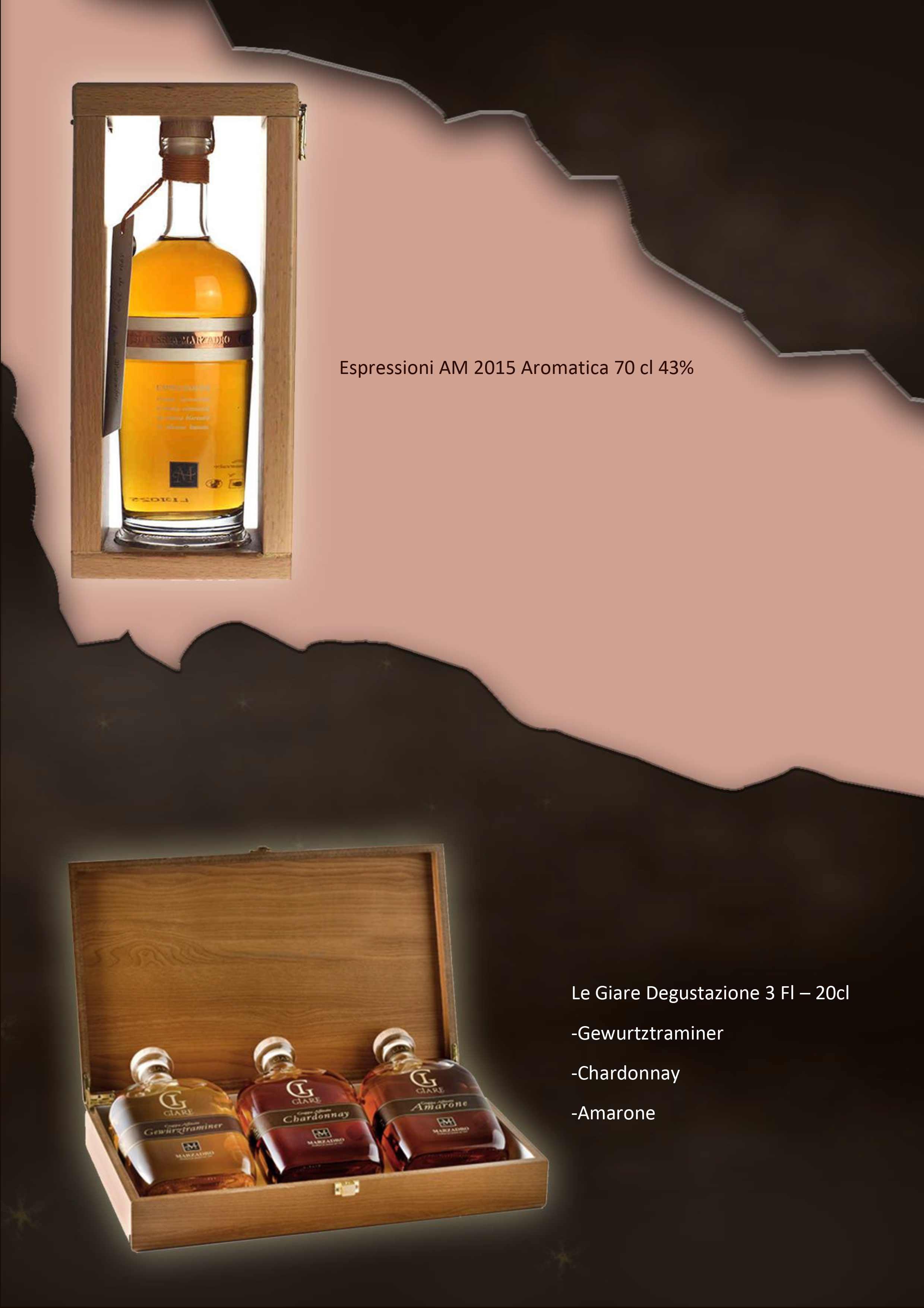 brochure-pagina-14